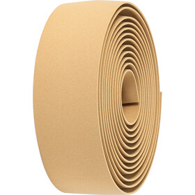 BBB RaceRibbon BHT-01 Handlebar Tape, goldbrown